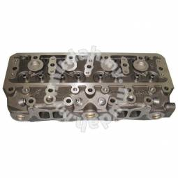 Cylinder Pajero Engine Head For 4G54 G54 4WD 4X4