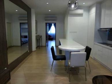 118 One One Eight island plaza 700SF , Tanjung Tokong BEST PRICE