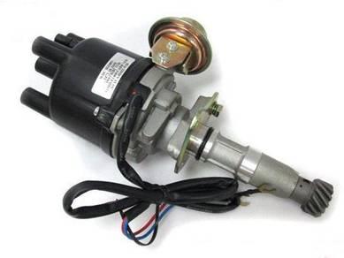 Distributor FORD Econovan 1.4L MAZDA E1400 80-83