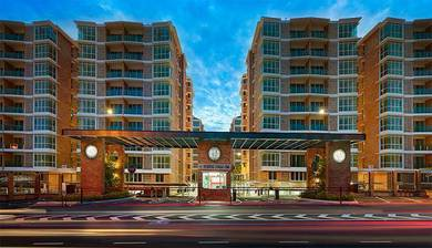 Sungai Long Residence Condo For Sell