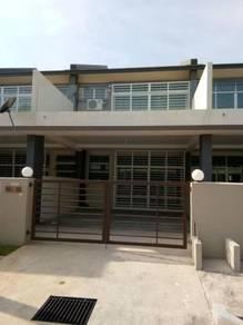 Taman Rimba Phase 3 House for SALE