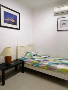 Subang jaya room for rent