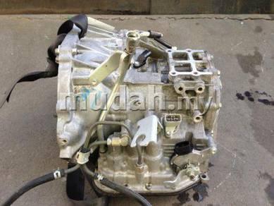 JDM Toyota Vios 08-12 1.5 1NZ Auto Gear Box