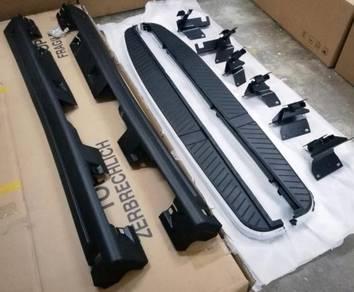 Range Rover Sport L320 Running board side step OEM