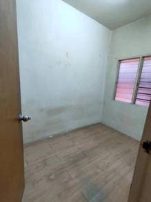 Taman Seri Sentosa, Shop Apartment, Old Klang Road