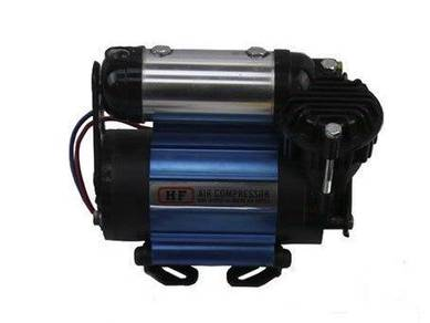 Dc 12v air pump 4x4 tire air compressor 4wd 4x4