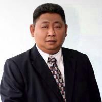 Agent: Jeffrey Hau