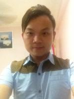 Agent: Steve Yong