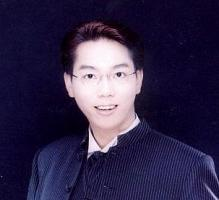 Agent: JEFFERY FOONG