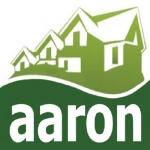 Agent: Aaron Lai