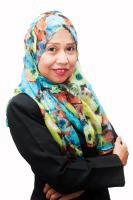 Agent: Zainun Muhammad