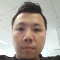 Agent: Dickson Chong