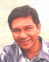 Agent: Sanjeet Kumar