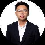 Agent: MJ Wong