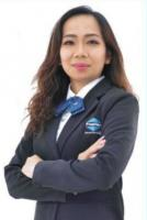 Agent: Shirley Shim