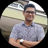 Agent: Teguh Property