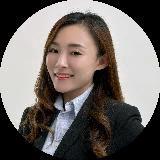 Agent: Sally Wong
