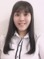 Agent: Stephanie Tang