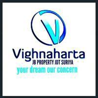Agent: SURIYA VIGHNAHARTA JDT