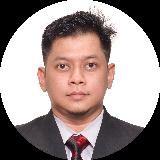 Agent: Abdul Muhaimin