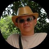 Agent: Desmond Chin 018-2221126