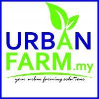 Urban Farm avatar