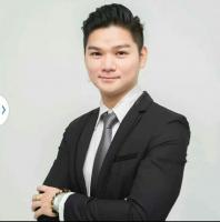 Agent: Frankie Wong       012-373 0122