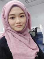 SYARIFAH NAZIRUL LIZANA avatar