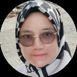 Wawa Yusof avatar