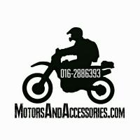 Motors And Accessories avatar