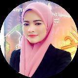 Nurzaikira Binti Mohd Asri avatar