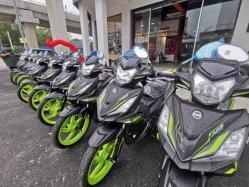 SZ MOTORRCYCLES avatar