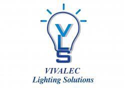 Vivalec Sdn Bhd avatar