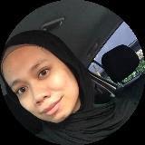 zaranikma avatar