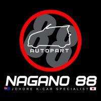 Nagano 88 Autoparts avatar