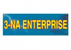 3-Na Enterprise avatar