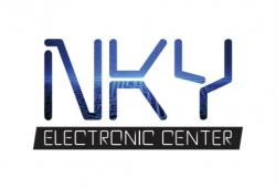 NKY Electronic Center avatar