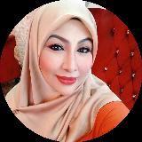 ROSS 0162548801 avatar