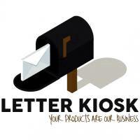 LetterKiosk avatar