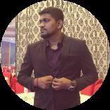 Gajendren Sathassivam avatar