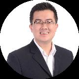 Agent: COLIN WONG - PEA 1230
