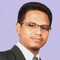 seller avatar