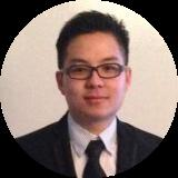 Agent: Terence seow