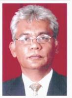 Agent: Harvey Krishnan