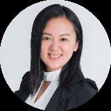 Agent: Elynne Leong