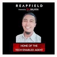 Mohamad Rizal Dzulkafli avatar