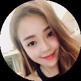 Agent: Juin Lee