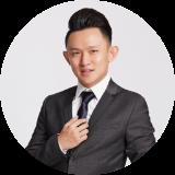 Agent: Kenneth Kung