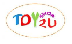 ToyShop2u avatar