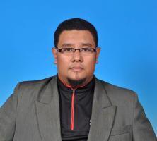 Agent: Farid - www.faridproperty.com